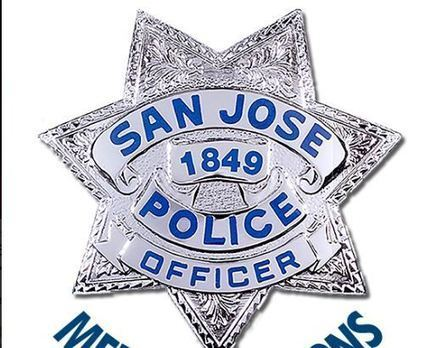 SJPD clarify when officers can use chokeholds | Police Problems and Policy | Scoop.it