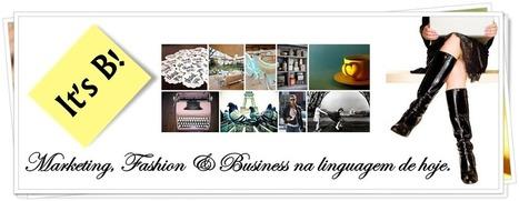 It's B!: 3 vídeos: O que esperar da Internet em 2013 | It's business, meu bem! | Scoop.it