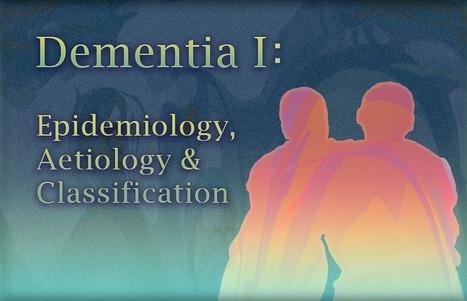Dementia 1 | New Group 20 | Scoop.it