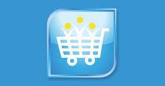 A fogyasztói oktatás online lehetőségei | Sulinet Hírmagazin | Táblagépek az oktatásban | Scoop.it