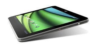 Toshiba Excite tablets: Απόλυτες επιδόσεις, προηγμένα πολυμέσα - Tvkosmos.gr - Ρόδος - Δωδεκάνησα  - Κόσμος. Ειδήσεις και | Polumesa | Scoop.it