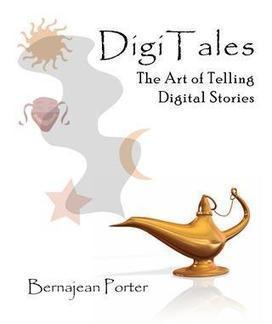 BJP's Books & Articles | Digitales | Digital Storytelling | Scoop.it