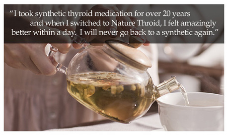 Thyroid Replacement Therapy Hershey, Natural Hormone Replacement Lancaster, PA - dradrianmd.com | Practice Marketing,Health Marketing,Website Design,Doctor Marketing | Scoop.it