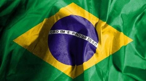 Biblioteca Nacional brasileira lança página na internet com fotos históricas | Web Notícias | History 2[+or less 3].0 | Scoop.it
