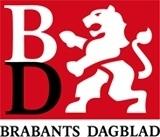 Diessense legt zich toe op yoga voor blinden - Hilvarenbeek - Brabants Dagblad | Eetbare Stad | Scoop.it