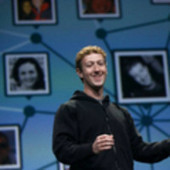 Facebook, Graph Search cerca anche tra post e commenti | PaginaUno - Innovazione | Scoop.it