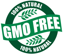 #GMO-free zone: #Germany tells #EU it bans genetically modified crops cultivation   Middle East   Messenger for mother Earth   Scoop.it