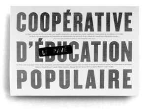 Actualités de l'éducation populaire - Rhizome TV | De la puissance sociale à l'émancipation | Scoop.it