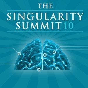 Singularity Institute on Vimeo | Conciencia Colectiva | Scoop.it