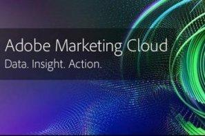 Pluie de nouveautés pour Adobe Analytics - Journal du Net | Référencement de Totem | Scoop.it