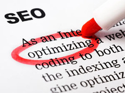 Content Strategy for SEO: Tips to Ensure Success | Business and Marketing | Scoop.it