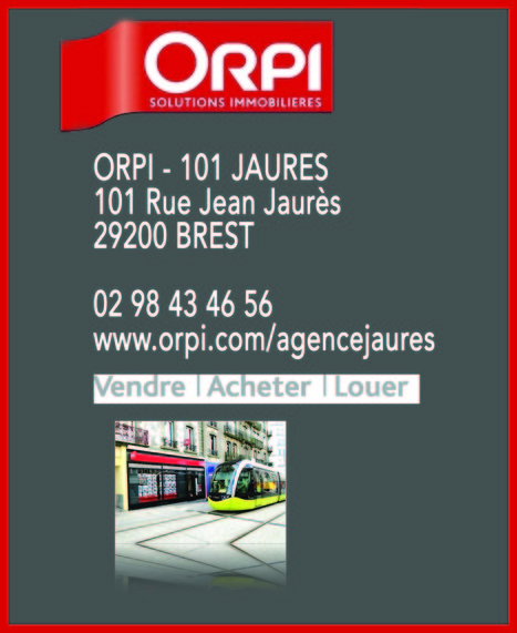 Immobilier tendances 2015 - ORPI réclame de la stabilité, de la visibilité et une fiscalité simplifiée | ORPI 101 Jaurès Brest | Scoop.it