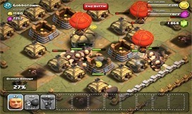 Clash of Clans Hack   Clash of Clans Cheats   Bitcoin Mining Plans   Scoop.it