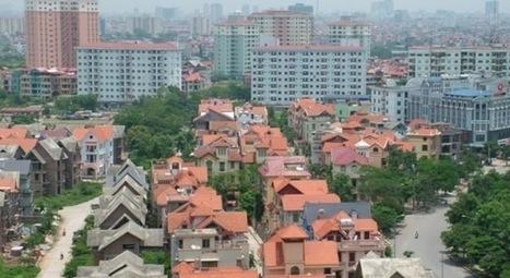 1 tháng nữa sẽ có thông tin chính thức về gói 100.000 tỉ đồng - Bán căn hộ chung cư Times City T18 | Thị trường bất động sản | Scoop.it