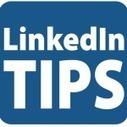 Eenvoudiger netwerken in LinkedIn Groepen | Effipreneur | Jij (en je bedrijf) op LinkedIn | Scoop.it