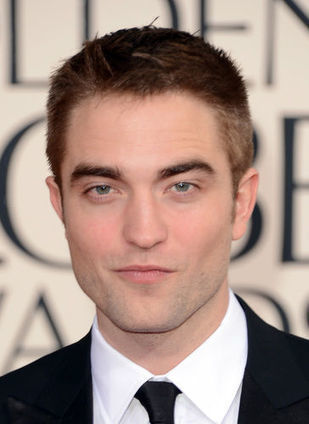 Robert Pattinson Is Related to Vampires & We're Not Making This Up | This Writer's Life | Scoop.it