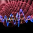 Understanding Brainwaves to Expand our Consciousness | Positive futures | Scoop.it