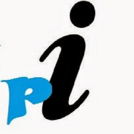 PuntoInformazione: Popcorn time, addio al vecchio torrent!   Punto informazione   Scoop.it