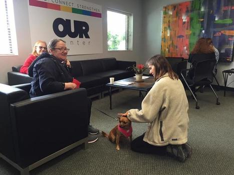 LGBT Community Center Opens In Northern Nevada | LGBT Community Centers | Scoop.it