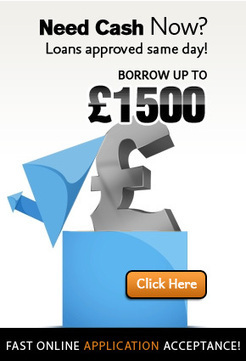 Text Loans Online | Cash Up to £1000 from EasyTextLoans4u | Easy Text Loans | Scoop.it