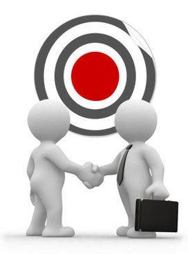 Deja trabajar al Community Manager | Estrategias de marketing | Scoop.it