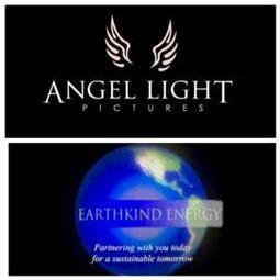 Angel Light Pictures Is On A Green Mission; Joins EarthKind Energy | Entertainment News ALPR | Scoop.it
