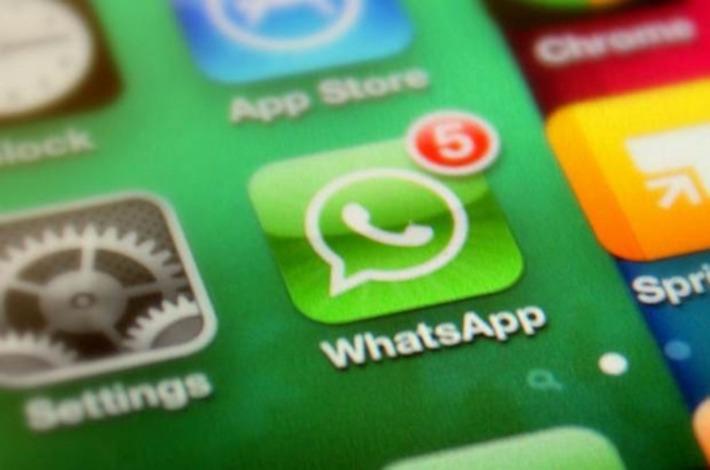 """L'App WhatsApp lance officiellement les appels gratuits entre utilisateurs,   Veille Techno et Informatique """"AutreMent""""   Scoop.it"""