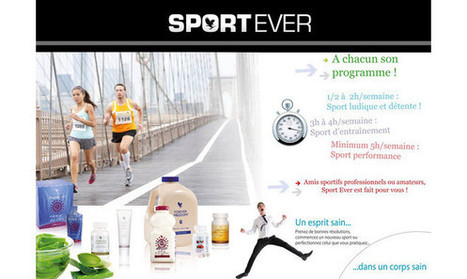 Sport EVEN FREEDOM www.vpmti.kingeshop.com | Alimentation Santé Bien-être | Scoop.it