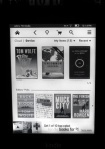 Amazon Acknowledges Uneven Lighting On The Kindle Paperwhite ... | 64 tech & web | Scoop.it