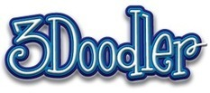Welcome to 3Doodler - The 3Doodler | classroom tech for students and teachers | Scoop.it