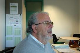 García Aretio: Jubilación y Profesor Emérito de la UNED @lgaretio | educación líquida | Scoop.it