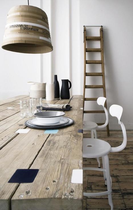 Atelier Decor | Déco Design | Scoop.it