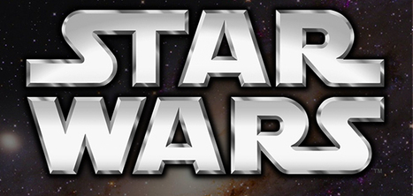 Disney CEO Says More Star Wars Spin Off Movies Planned - /FILM | movie reviews | Scoop.it