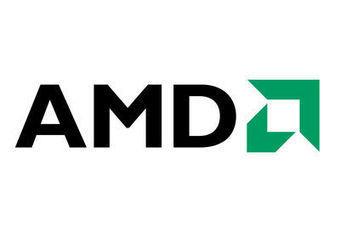 AMD presenta su serie de GPUs Radeon R9 y R7, pensadas para el UltraHD | Noticias sobre la industria de los videojuegos | Scoop.it