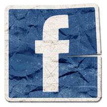 ¿Está Facebook envejeciendo junto con sus usuarios? | Social Media | Scoop.it