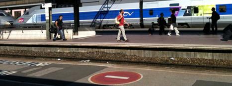 La SNCF propose un partage de la dette ferroviaire avec les contribuables et les usagers > > Mobilicites.com | Econopoli | Scoop.it
