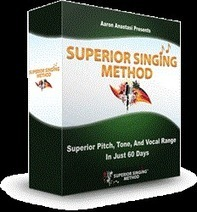 """Vocal Training Tips 