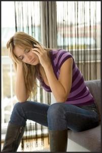 How to find the right Private Investigators | Spouse Private Investigator | Scoop.it