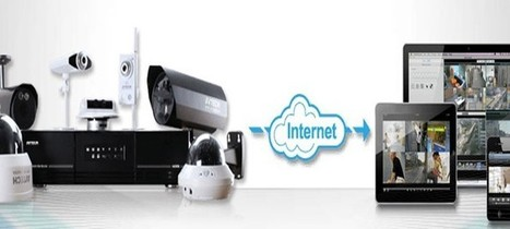 cctv price bangladesh   cctv security   Scoop.it