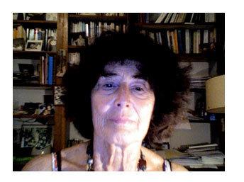Catherine Coquery-Vidrovitch et sa «Petite histoire de l'Afrique» | Afromuse | Scoop.it