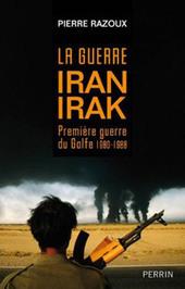 Géopolitique de l'Iran et de l'Irak | ECS Géopolitique de l'Afrique et du Moyen-Orient | Scoop.it