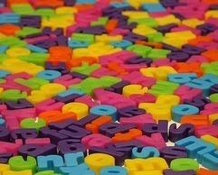 10 Interactive Games To Teach Your Kids Alphabets & Numbers   Aprendizaje Infantil   Scoop.it
