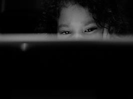 5 Easy Options for Beginning Tech Integration | Social Media & Digital Literacy in Education | Scoop.it