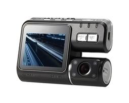 HD1080P Car DVR Camera D220 | Auto Gadgets | Scoop.it