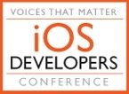 Voices That Matter iOS Developers Conference – Boston, Nov 12-13, 2011 | iPhone & iPad Development Tips | Scoop.it