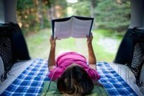 "Do Kids Really Have ""Summer Learning Loss""? 