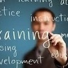 (e)learning tips, research and innovation