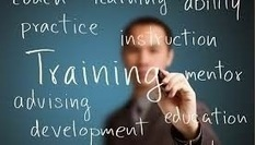 MOOC factors influencing teachers in formal education | (e)learning tips, research and innovation | Scoop.it