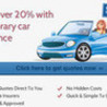 Daily Car Insurance Quote
