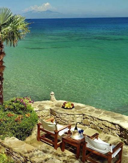 Twitter / AmazingWorldPic: Zakynthos, Greece ...   Travel   Scoop.it